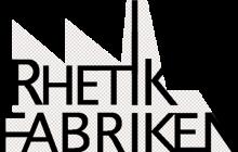 Rhetikfabriken